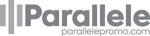 Parallele Group Inc.